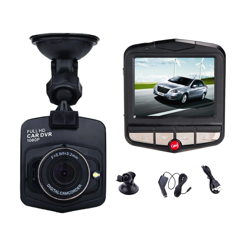 Cam ra voiture cameraembarquee for Camera de voiture vision grand angle fineshot