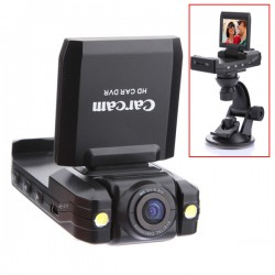 Camera pour voiture HD