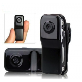 mini camera sport multisupport
