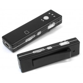 mini camera sport pocket